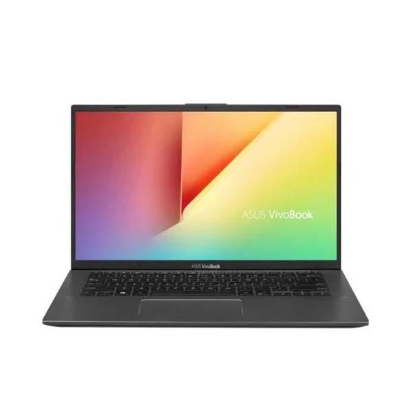 Ноутбук Asus X512F i3/8/256GB